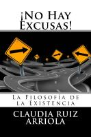 No_Hay_Excusas!_La_F_Cover_for_Kindle