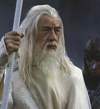 200px-Gandalf600ppx