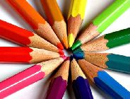 32859411.Pencils