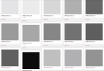 50-shades-of-grey-pinterest