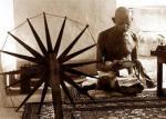 gandhi_wheel_xlarge