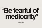 fearful-mediocrity