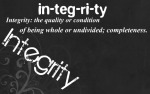 integrity-whole