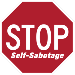 stop-self-sabotage-subliminal