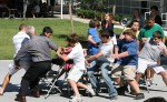 UD490MusicalChairs_4578